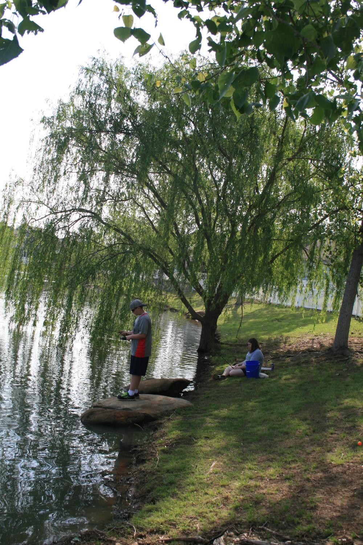 Fishing Tournament 026.JPG