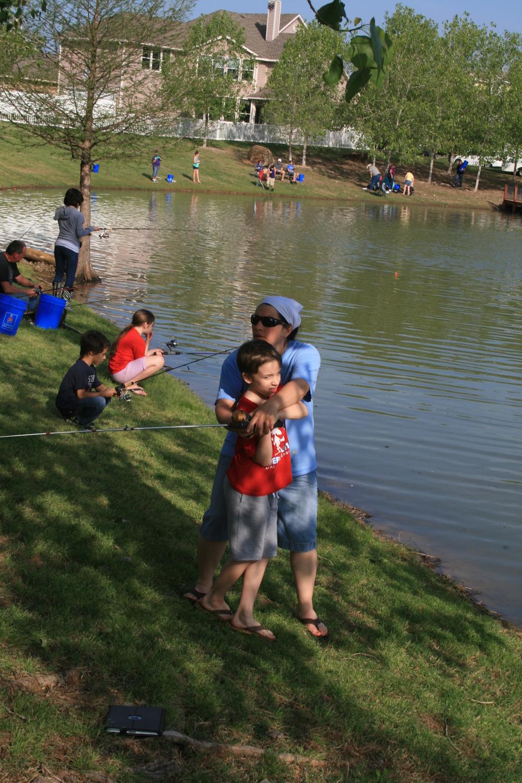Fishing Tournament 028.JPG