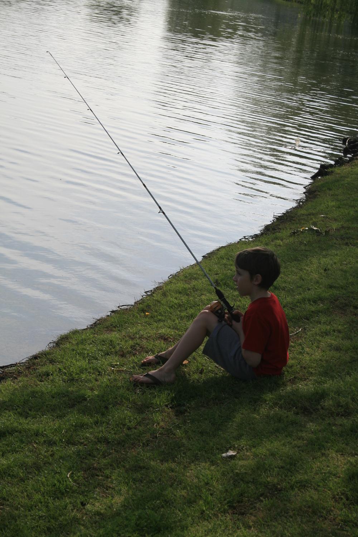 Fishing Tournament 030.JPG
