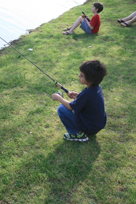 Fishing Tournament 029.JPG