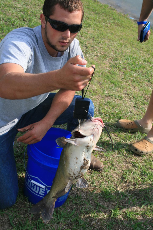 Fishing Tournament 033.JPG