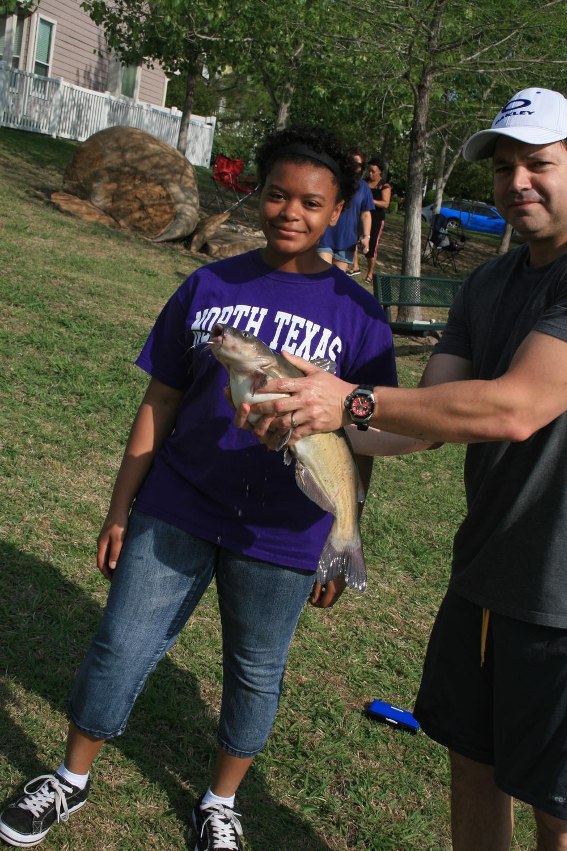 Fishing Tournament 034.JPG