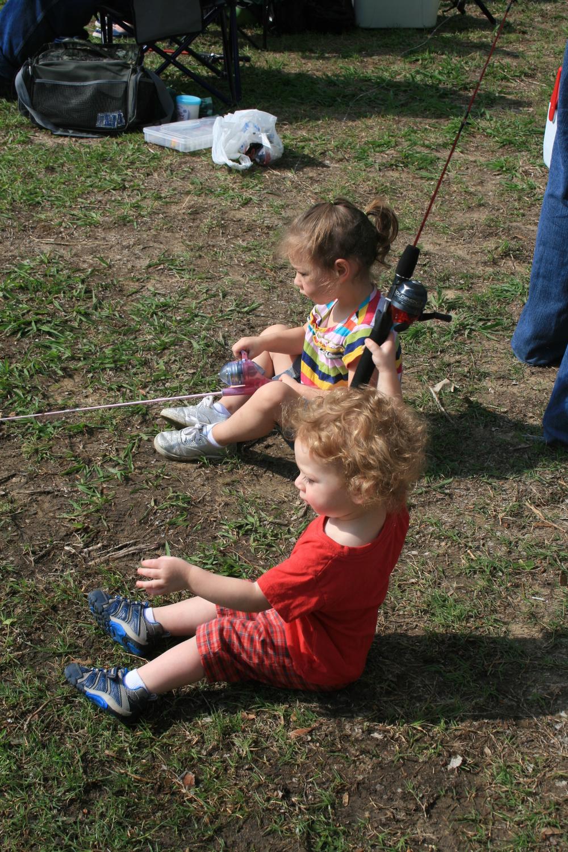 Fishing Tournament 037.JPG