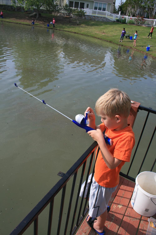 Fishing Tournament 038.JPG