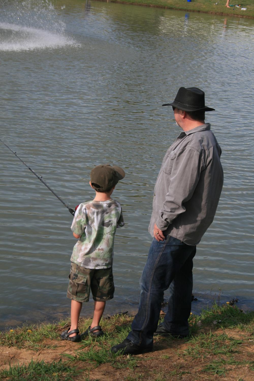 Fishing Tournament 042.JPG