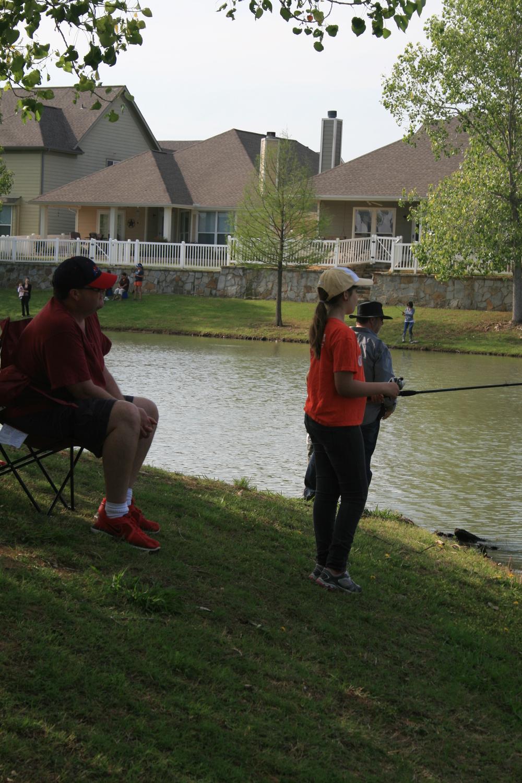 Fishing Tournament 041.JPG