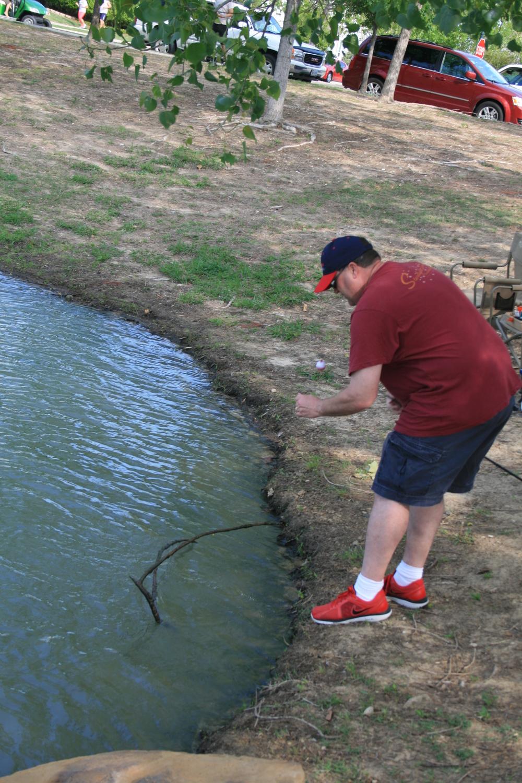 Fishing Tournament 043.JPG