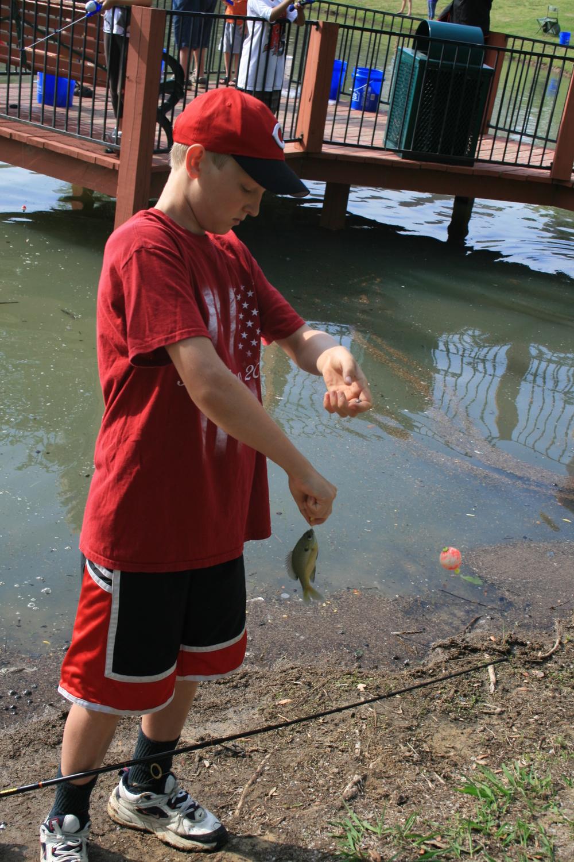 Fishing Tournament 044.JPG