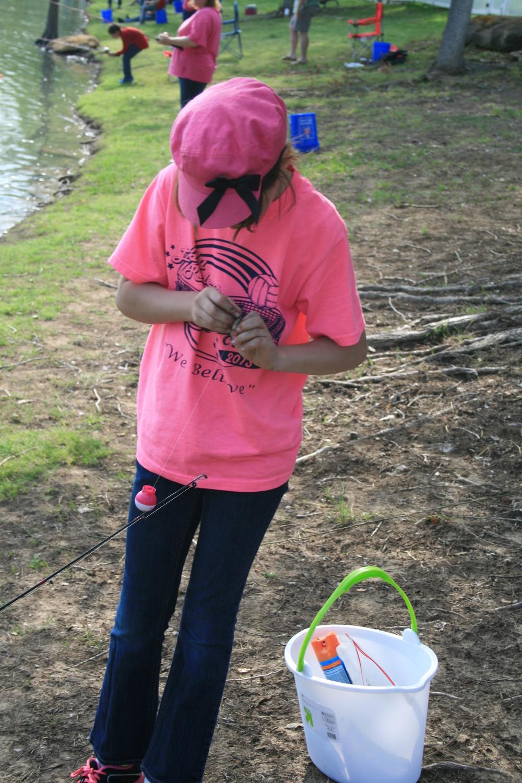 Fishing Tournament 045.JPG