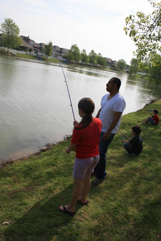 Fishing Tournament 046.JPG