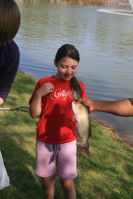 Fishing Tournament 049.JPG
