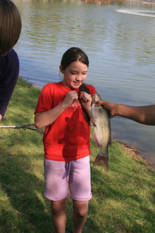 Fishing Tournament 050.JPG