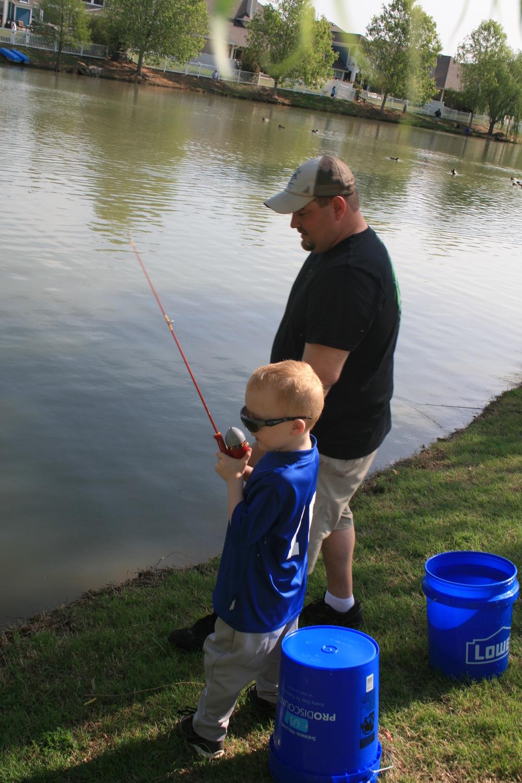 Fishing Tournament 051.JPG