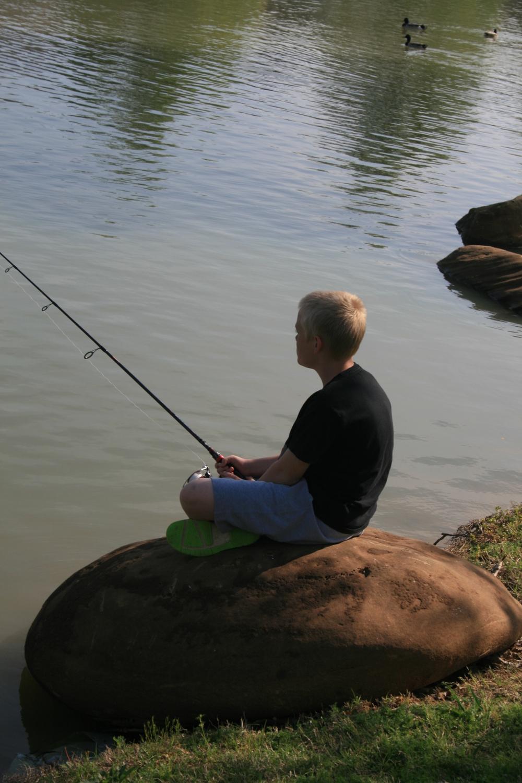 Fishing Tournament 053.JPG