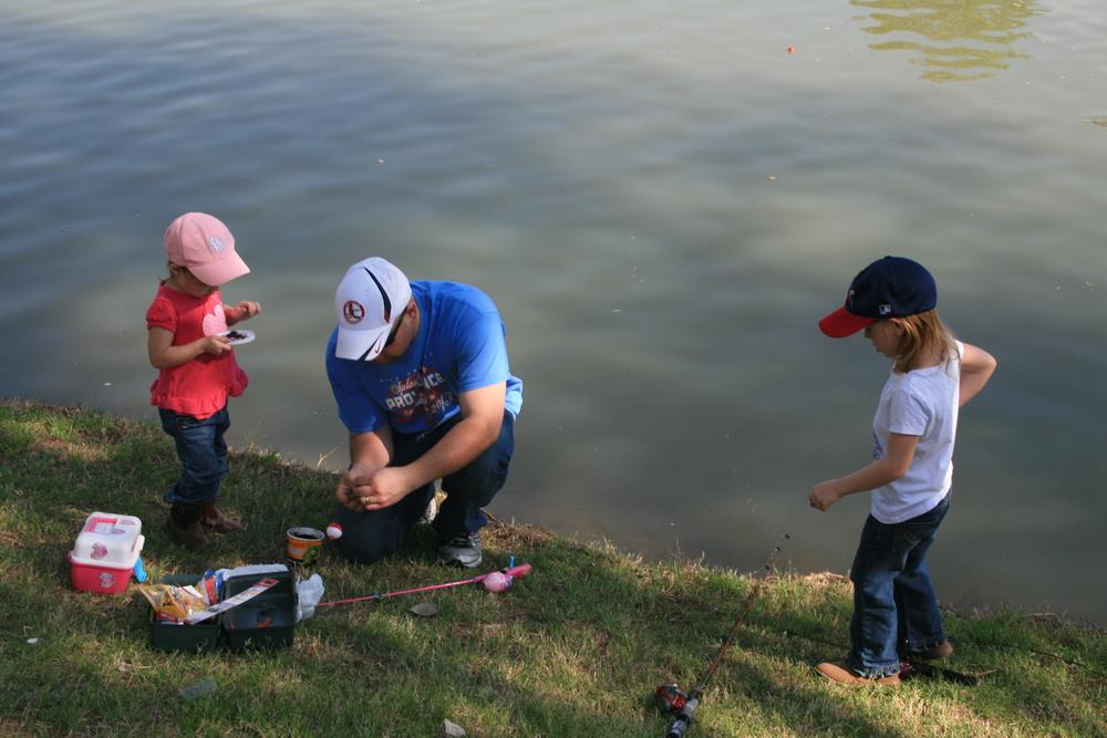 Fishing Tournament 055.JPG