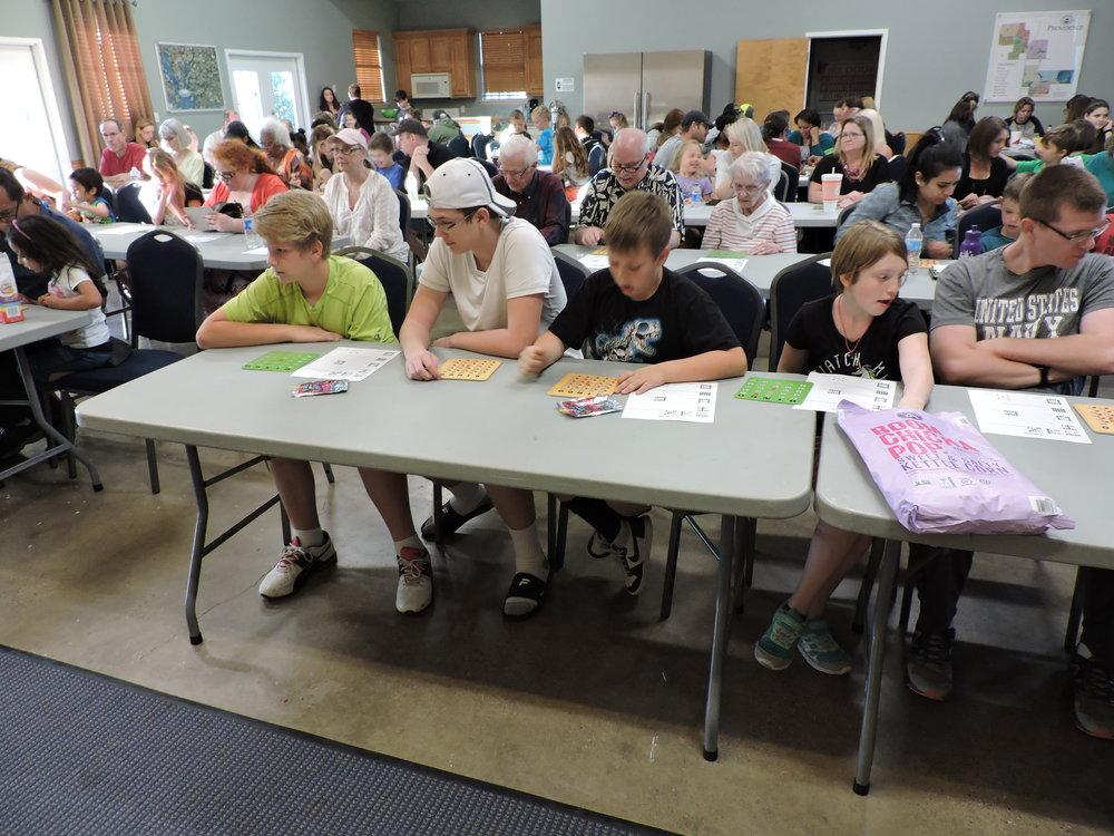 Bingo Pictures 074.JPG