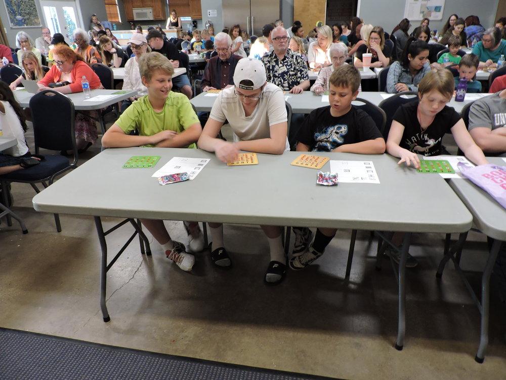 Bingo Pictures 092.JPG