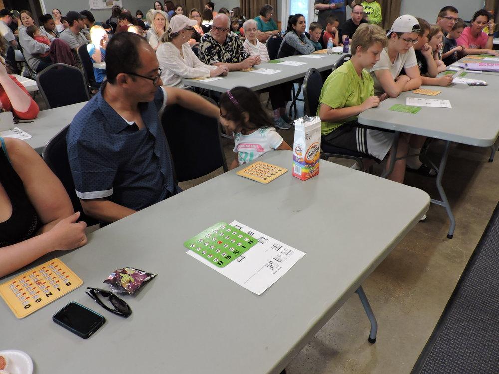 Bingo Pictures 094.JPG