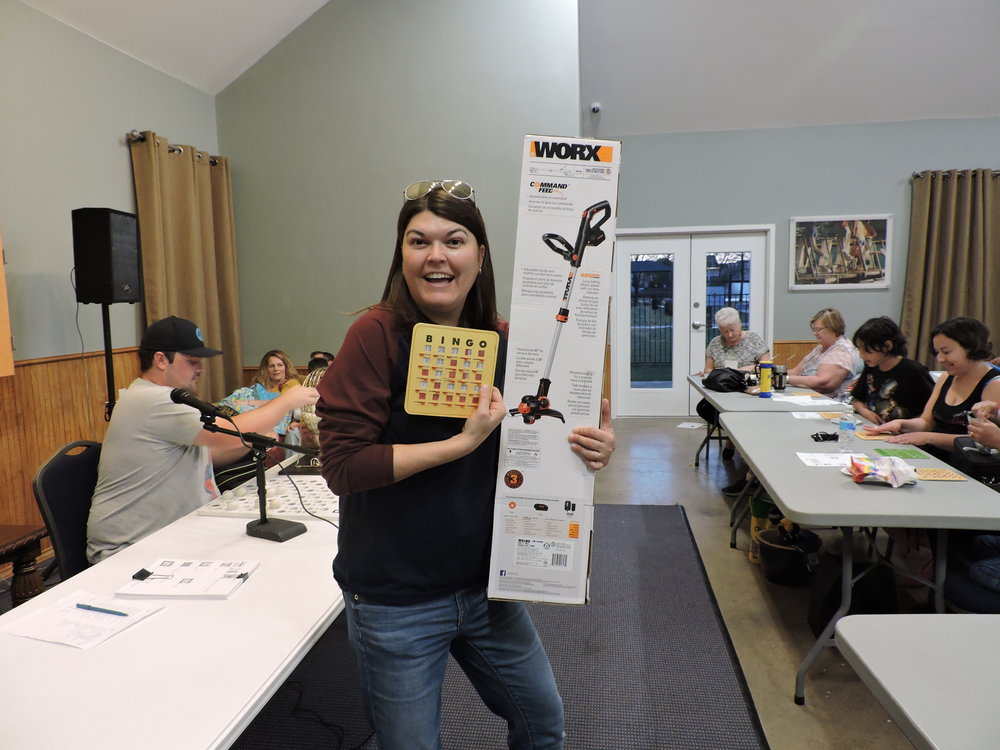 Bingo Pictures 103.JPG