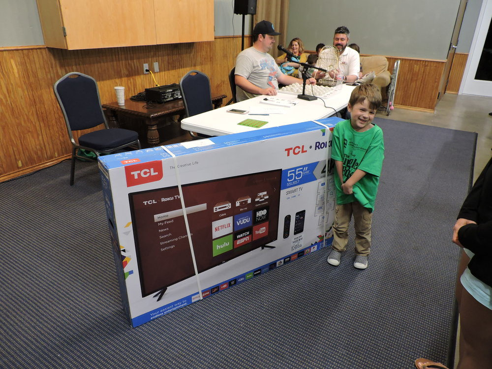 Bingo Pictures 112.JPG