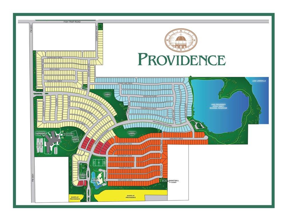 Providence Plat Brochure - Front.jpg