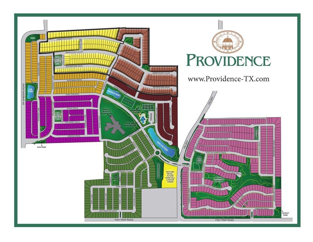 Providence Plat Brochure - Back 1.jpg