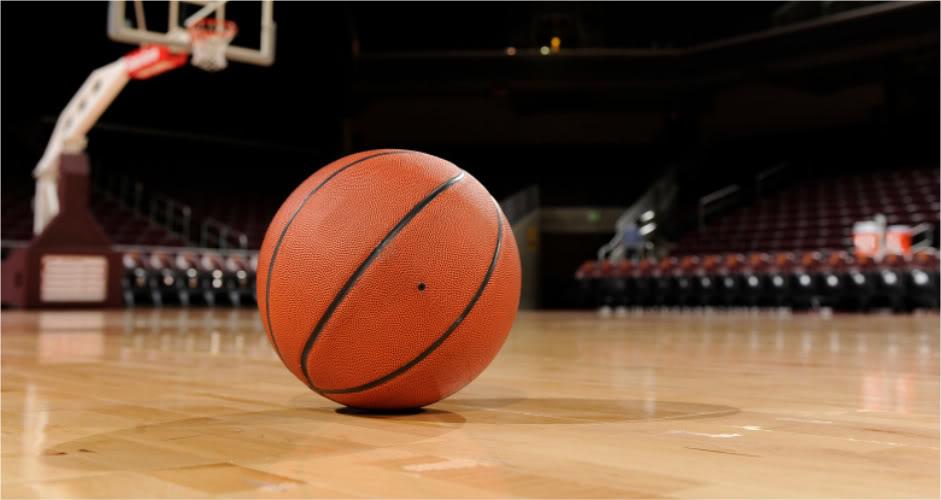 InGamer_Basketball_Court-1-1-1-1.jpg