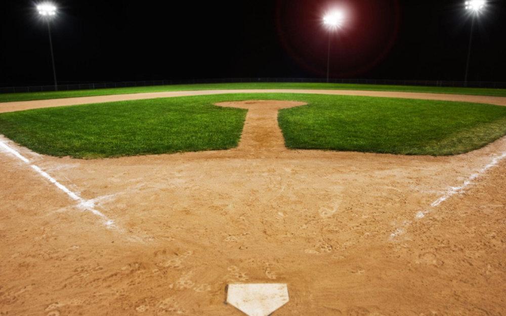 baseball-wallpaper.jpg