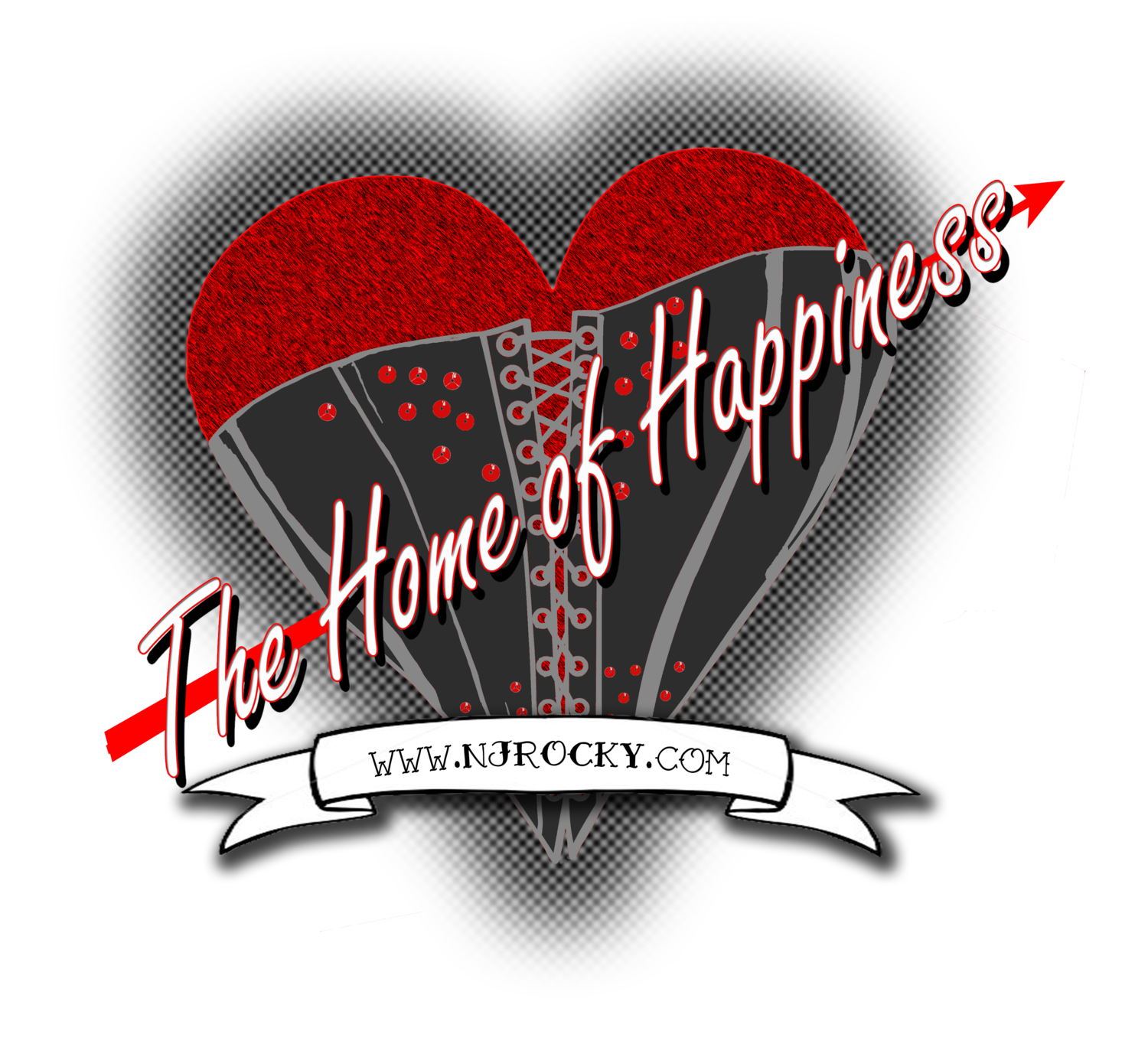 The Home of Happiness