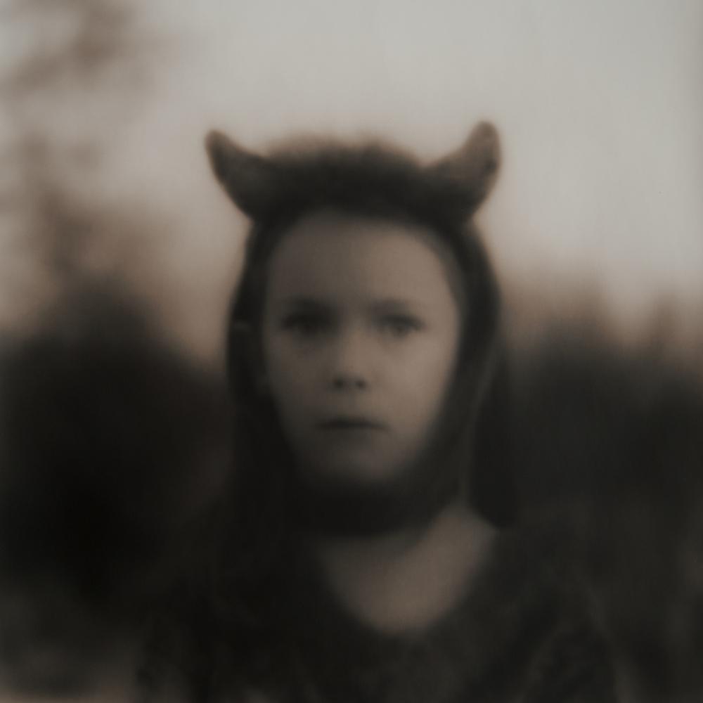 Zoe Devil.jpg