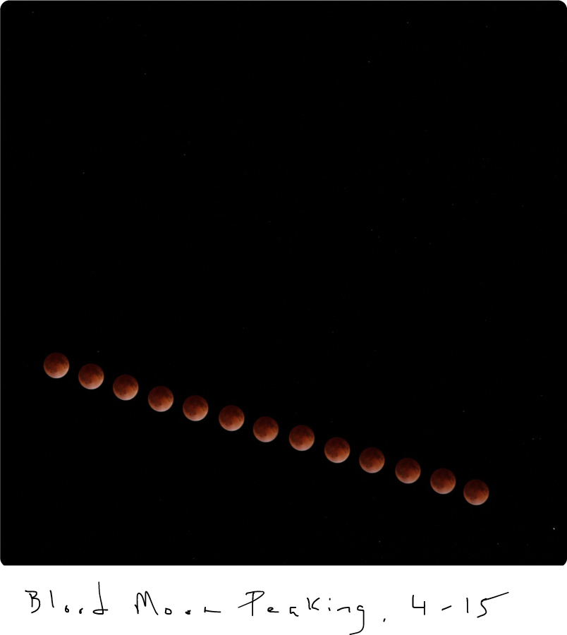 blood moon 4-15.jpg