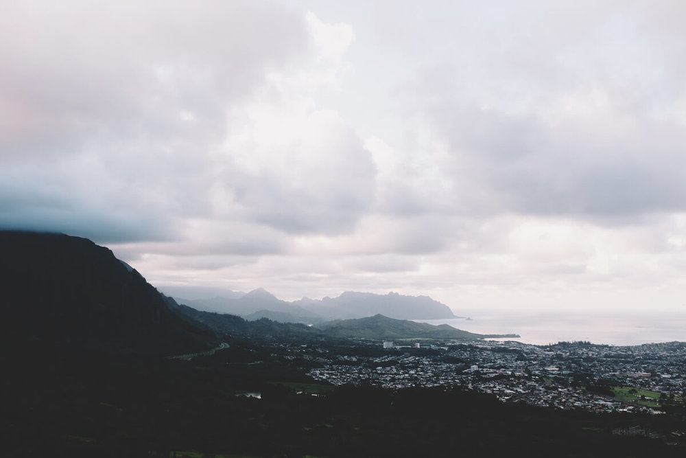 travel-hawaii-fujifilm-x100t-34.jpg