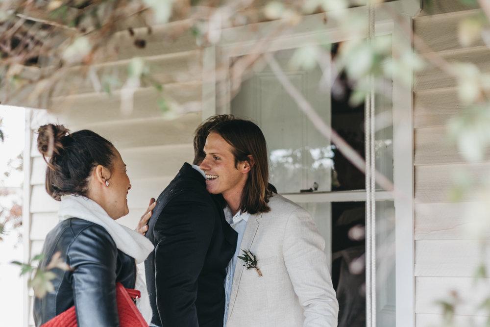 melbourne-wedding-jake-and-ali-25.jpg