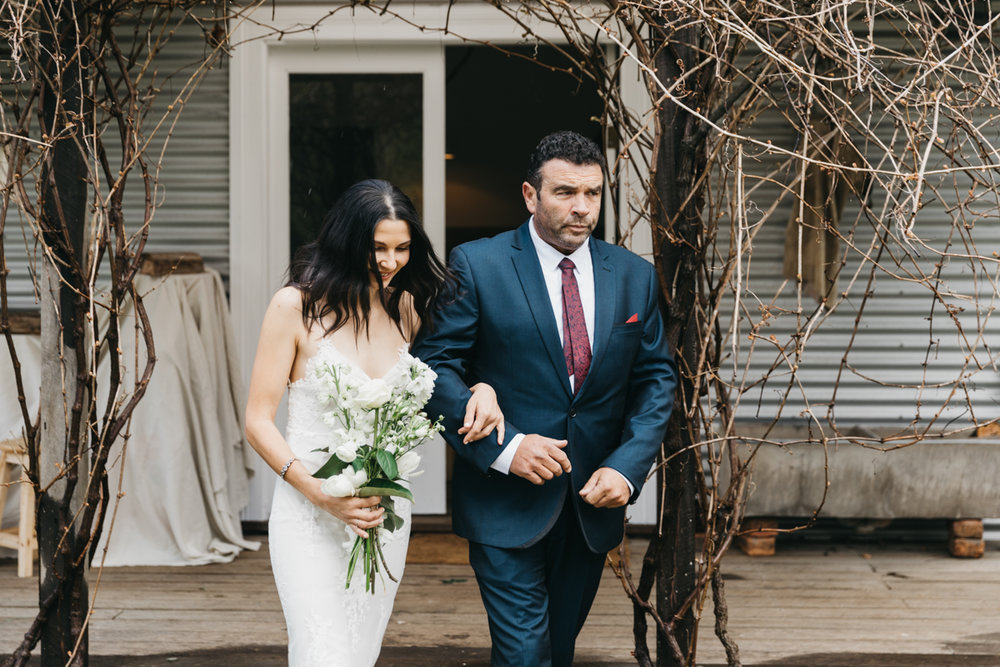 melbourne-wedding-jake-and-ali-38.jpg
