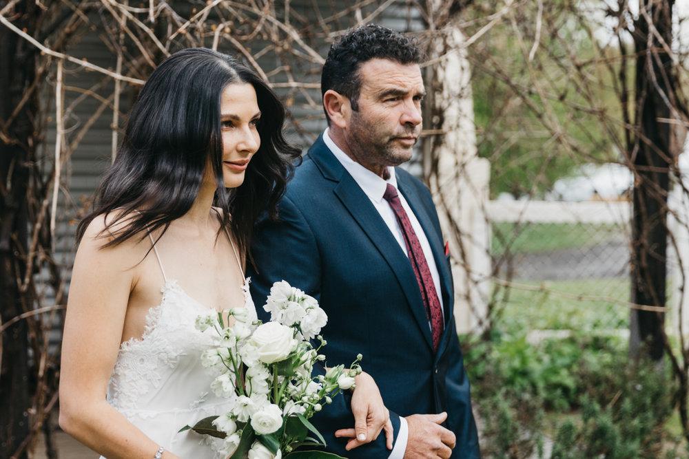 melbourne-wedding-jake-and-ali-39.jpg
