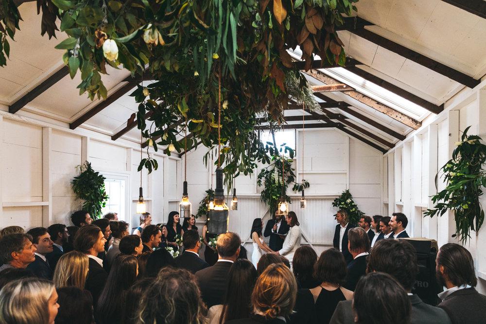 melbourne-wedding-jake-and-ali-40.jpg