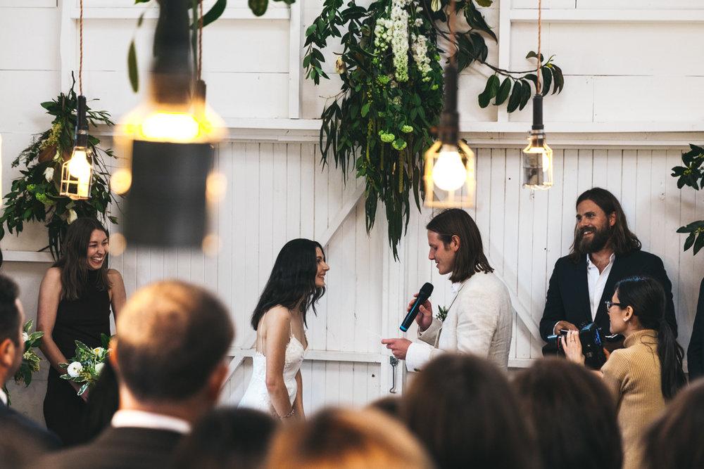 melbourne-wedding-jake-and-ali-41.jpg