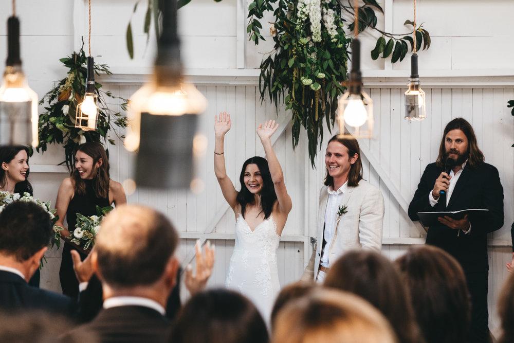melbourne-wedding-jake-and-ali-42.jpg