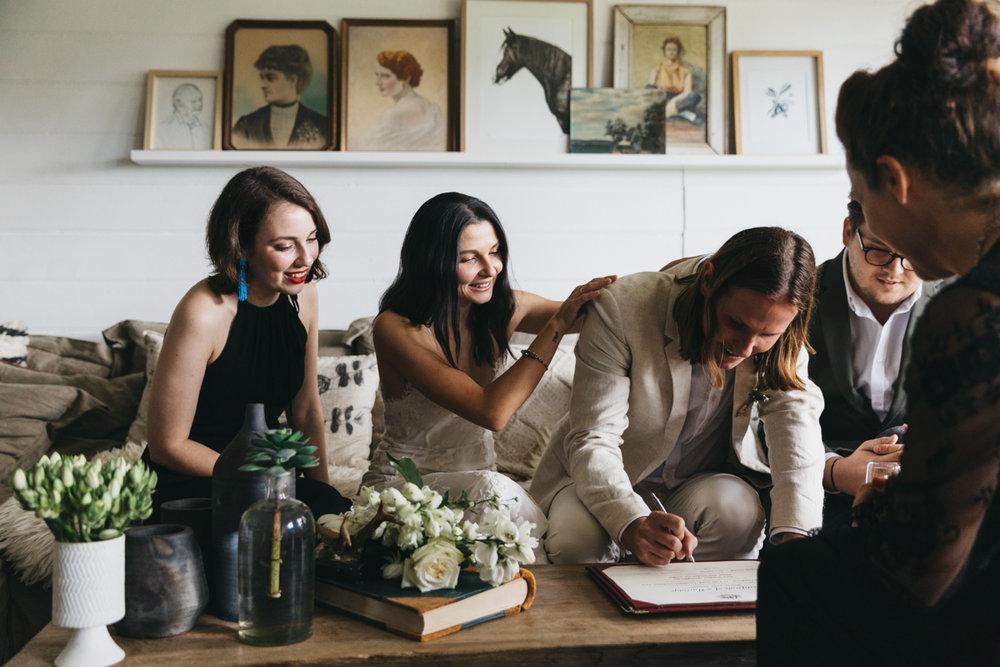 melbourne-wedding-jake-and-ali-48.jpg