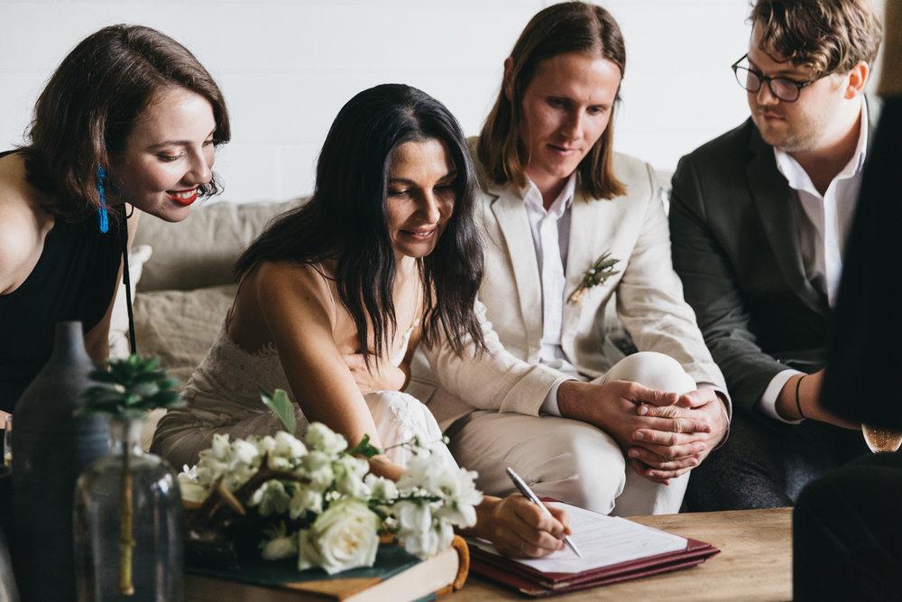melbourne-wedding-jake-and-ali-49.jpg