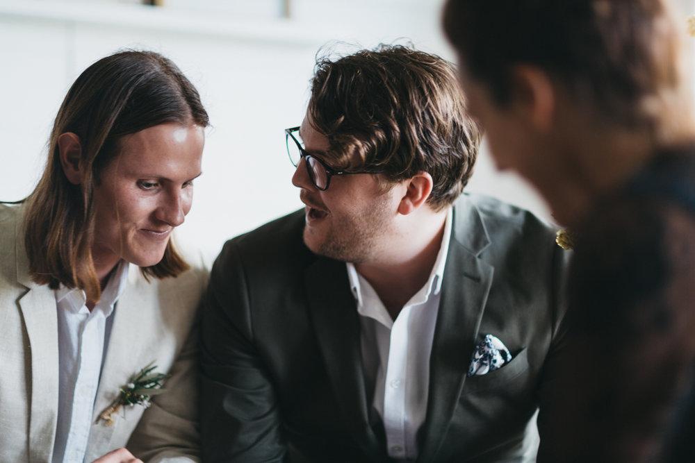 melbourne-wedding-jake-and-ali-51.jpg