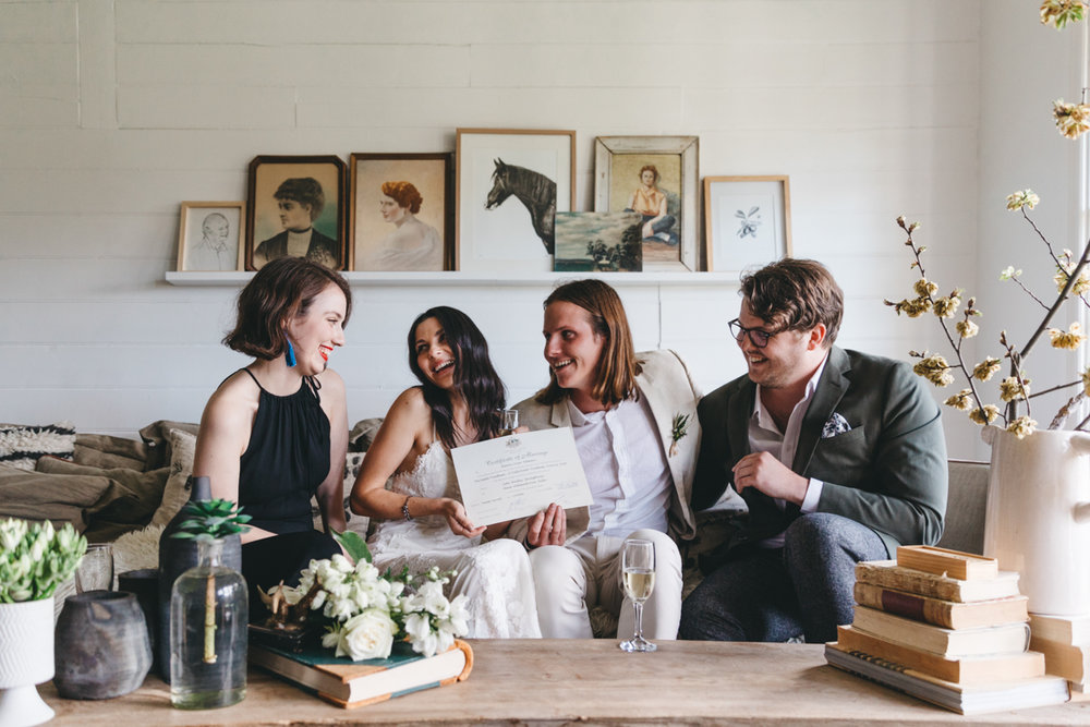 melbourne-wedding-jake-and-ali-54.jpg