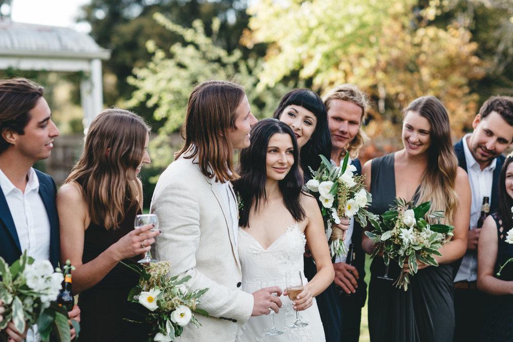 melbourne-wedding-jake-and-ali-64.jpg