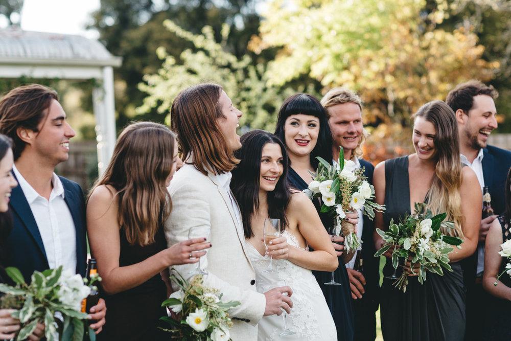 melbourne-wedding-jake-and-ali-65.jpg