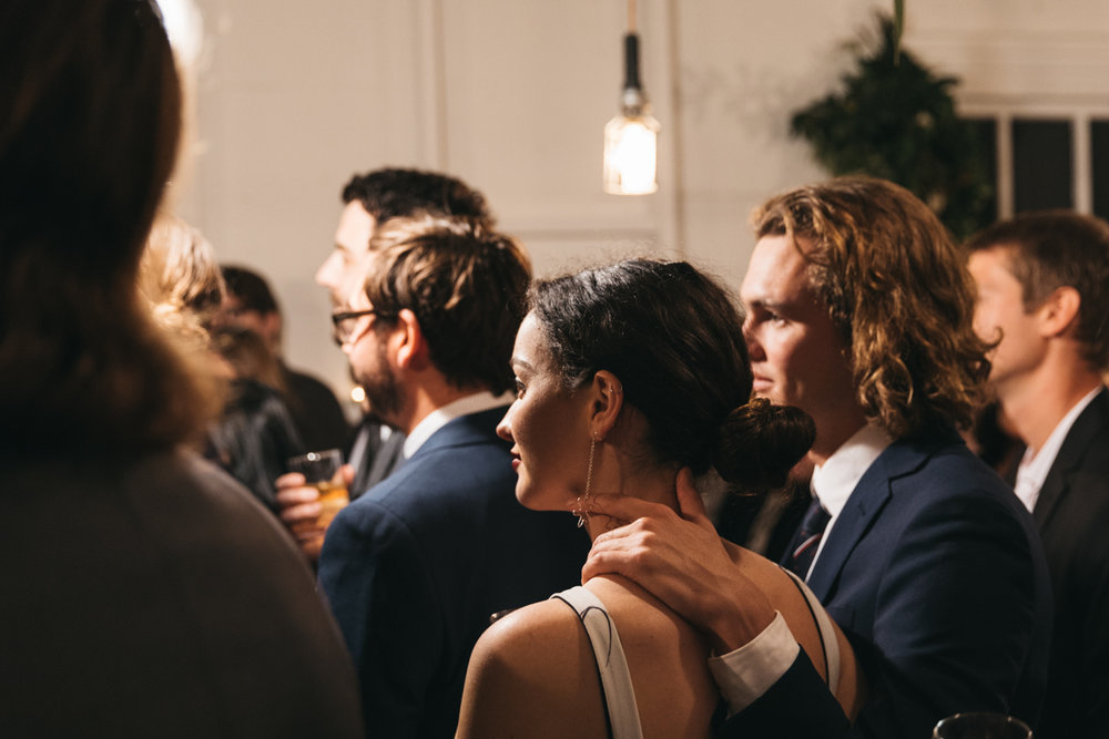 melbourne-wedding-jake-and-ali-74.jpg