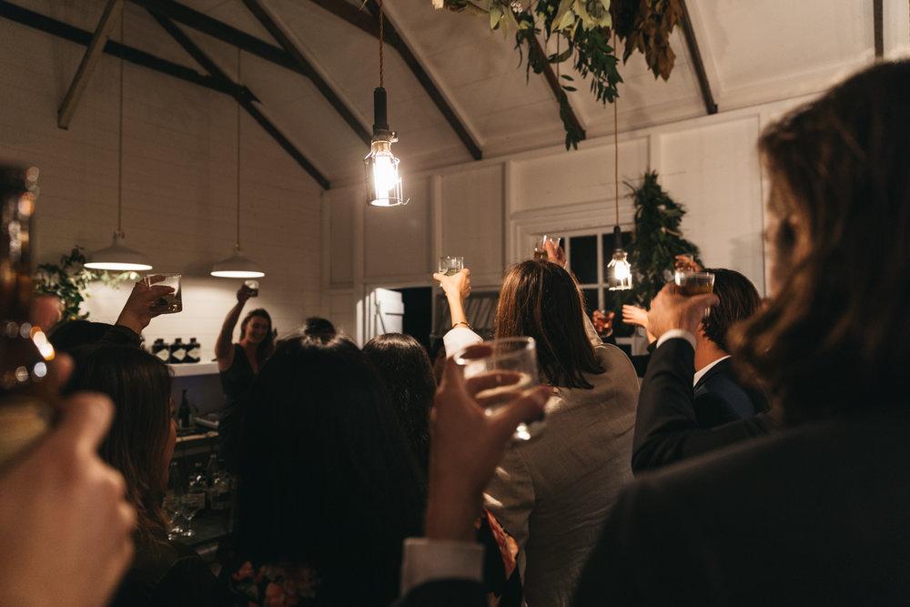 melbourne-wedding-jake-and-ali-75.jpg