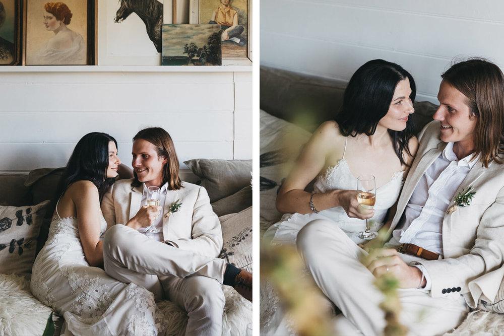 melbourne-wedding-alijake6.jpg