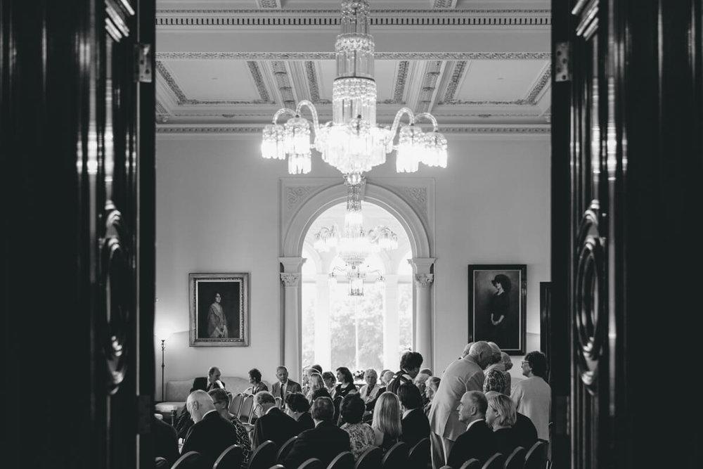 2017-Event-MelbaOpera-Govthouse-web-16.jpg