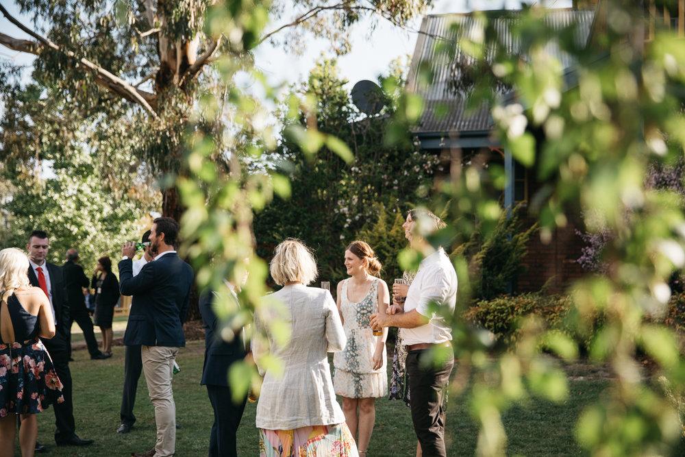 Teghan-Cameron-LawsonLodge-Melbourne-10.jpg