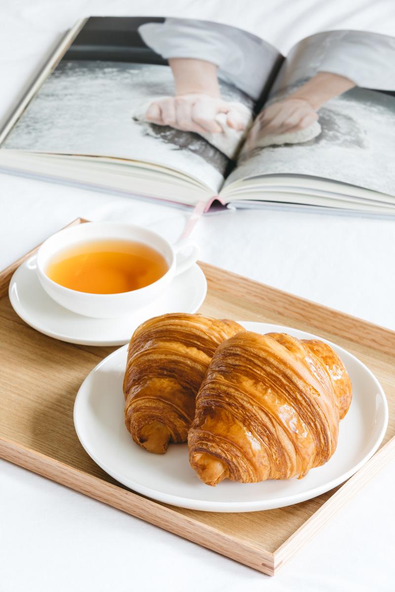 bondstreet-tea-010.jpg
